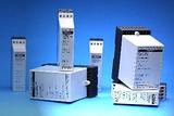 瑞典TILLQUIST电阻变送器