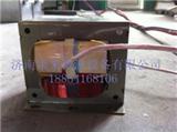 天津1000W松下、三星WBL-1000全铜变压器