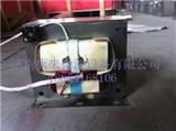 山东WBL-1000高质量高性能优质变压器