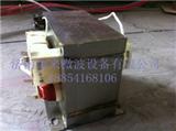 内蒙古WBL-1000全铜变压器稳定耐用保证质量