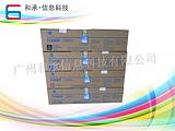 美能达C352彩色复印机原装正品碳粉/粉盒,柯尼卡TN312