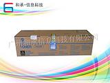 美能达TN312K黑色原装碳粉,柯尼卡C300彩色复印机原装