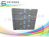 广州和承信息供应柯美C200彩色复印机墨粉套装,TN214C