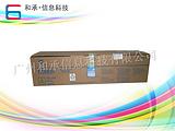柯尼卡C203彩色复印机原装正品碳粉/墨粉,美能达TN213