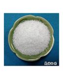 日本三菱聚丙烯酰胺造纸分散剂