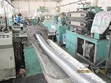 生產廠家直銷不銹鋼管坯