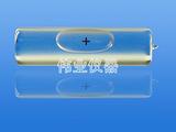 供应高精度玻璃水准泡 水平仪