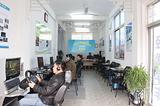 珠海县城做什么生意赚钱 风险小 汽车驾驶模拟器培训