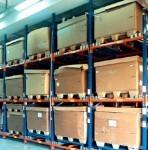 专业生产重型仓储货架,南通层板式货架