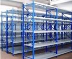 专业生产重型仓储货架,宁波层板式货架