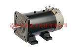供应60V5KW直流串励电机|电动平板车电机