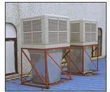 专业车间通风系统设计-高大厂房通风工程安装