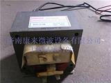 批发四川DY-21B全铜变压器质量好性能高