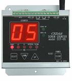超低价供应CEDAR杉崎/思达螺丝计数器ECT-05 武汉杉
