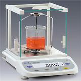 万分级电子天平高精度天平电子分析天平电子天平100g天平
