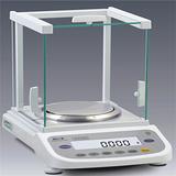 供应电子天平天平实验室仪器设备实验室天平
