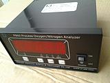 供应95立方氮气机专用氮气分析仪  制氮机专用气动阀