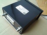 供应100立方制氮机专用氮气分析仪  分析仪价格报价