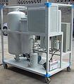 机油热处理油过滤设备,厂家报价