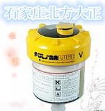 帕尔萨V型注油器 单点注油器