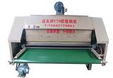 TY170吸尘式梳棉机