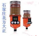 数码加油器-美国自动注油器