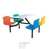 餐桌,联排椅,厂家直销,常年供应