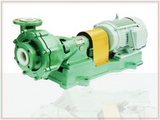 供应砂浆泵 耐腐耐磨砂浆泵,砂浆泵,耐磨 化工泵