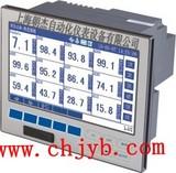 电压信号采集记录仪朝杰供应多路电压记录仪
