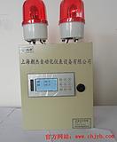 供应电压记录仪朝杰1-3路高精度电压记录仪