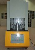上海无转子硫化仪