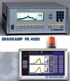德国BRANKAMP监测仪器