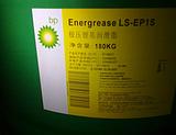 BP安能高RC150空压机油