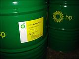 BP安能高RC-R4000-32空压机油