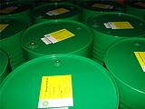 BP安能高RCR4000-46空压机油