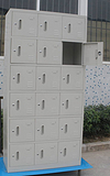 存包柜,专业的存包柜生产厂家,上海艺佳存包柜