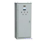 青岛即墨专业生产配电柜,GGD配电柜,GCK配电柜,GGJ配