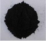 色浆用氧化铁黑