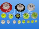 标题:供应水准泡 水珠  万向水准仪 水泡气泡 测量仪 水平仪