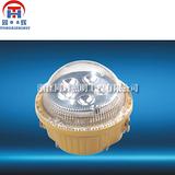 北京纸箱厂用LED固态长寿防爆灯型号BNC6130L