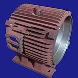 供应YB2 355系列电机壳