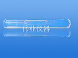供应高精度玻璃水泡(国内最大的生产厂家之一0