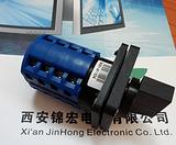 TDA10-6A780-4转换开关锦宏长期特价销售现货
