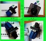 TDA10转换开关TDA10-9A061-4现货销售