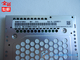 索尼 通用蓝光DVD刻录机 内置光驱 UJ242ABSX2-S