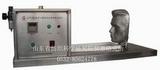 织物仪LFY-217A织物静水压试验仪