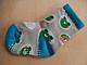 宝宝防滑袜地板袜 宝宝袜 儿童袜子批发 婴儿袜子