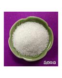 进口日本三井聚丙烯酰胺造纸分散剂