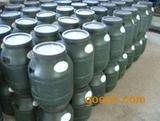 基准水泥(中国建材院)