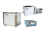 销售常州互帮供应HB-1000系列单槽超声波清洗机,精密微型